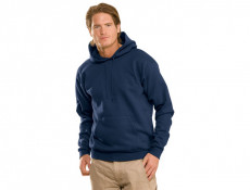 Stedman Hooded Sweater